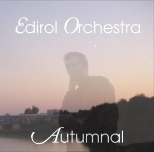 Edirol Orchestra - Autumnal FC RGB