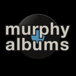 Murphy Albums